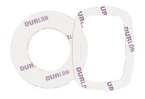 durlon-white